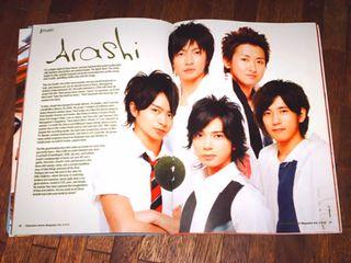 Arashi_otaku01